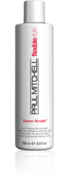 Paul Mitchell Flexible Style Super Sculpt 16.9 oz