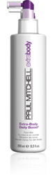 Paul Mitchell Extra-Body Daily Boost  8.5 oz