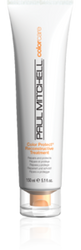 Paul Mitchell Color Care Color Protect  Reconstructive Treatment 16.9 oz