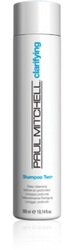 Paul Mitchell Clarifying Shampoo Two 10.14 oz