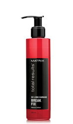 Matrix Total Results So Long Damage Break Fix Leave-In Elixir 6.5oz