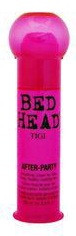 TIGI Bed Head After Party Smoothing Cream 3.4 oz.