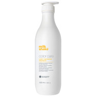 Milk Shake Color Maintainer Shampoo Liter