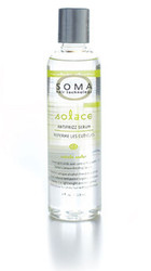 SOMA Solace Anti-Frizz Serum 4oz