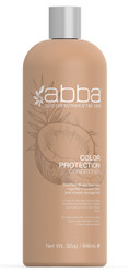 Abba Color Protection Conditioner 32oz