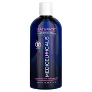 Mediceuticals Saturate - Dry Scalp & Hair Shampoo for Women  8.5 oz.