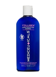 Mediceuticals Normal Scalp & Hair Shampoo for Women 8.5 oz.
