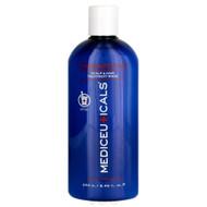 Mediceuticals Scalp & Hair Treatment Rinse 8.45oz.