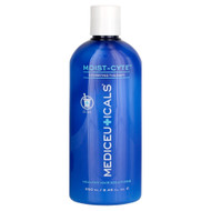 Mediceuticals Moist-Cyte Hydrating Therapy  8.5 oz.