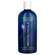 Mediceuticals Bioclenz Antioxidant Shampoo 8.5 oz.