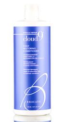 Brocato Cloud 9  Miracle Repair Shampoo 32 oz.