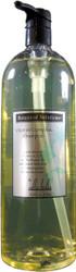 Alto Bella Botanical  Solutions Vitamin Complex Shampoo Liter