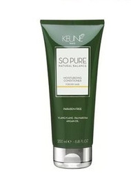 Keune So Pure Natural Balance Moisturizing Conditioner 200ml