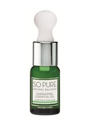 Keune So Pure Natural Balance Energizing Essential Oil 10ml