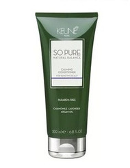 Keune So Pure Natural Balance Calming Conditioner 200ml