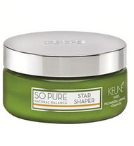 Keune So Pure Natural Balance Star Shaper 100ml