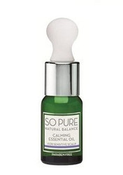 Keune So Pure Natural Balance Calming Essential Oil 10 ml