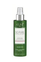 Keune So Pure Natural Balance Color Care Leave-In Spray 200ml