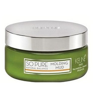 Keune So Pure Natural Balance Moulding Mud 100ml
