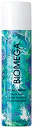 Aquage Biomega Up All Night Volume Foam 8oz