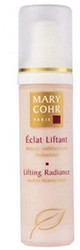 Mary Cohr Lifting Radiance 50ml