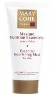 Mary Cohr Essential Nourishing Mask 50 ml