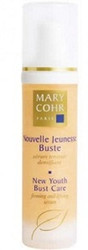 Mary Cohr New Youth Bust Care 50 ml