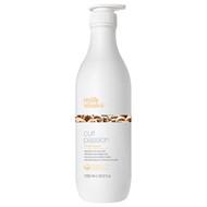 Milk Shake Curl Passion Shampoo Liter