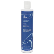 Brocato Cloud 9  Miracle Repair Shampoo 10 oz