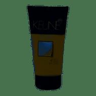 Keune Color Extension Lock-In Conditioner 5.1 oz