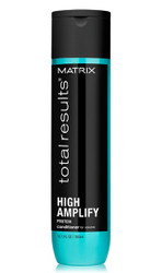 Matrix Total Results High Amplify Volume Conditioner 10.1 oz