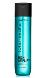 Matrix Total Results High Amplify Volumizing Shampoo 10.1 oz