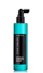 Matrix Total Results High Amplify Wonder Boost Root Lifter 8.5 oz
