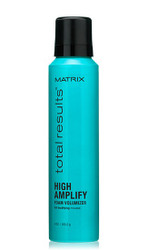 Matrix Total Results High Amplify Foam Volumizer 9 oz
