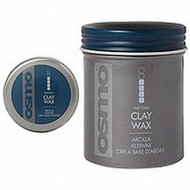 Osmo Essence Clay Wax Matte 3.3 oz