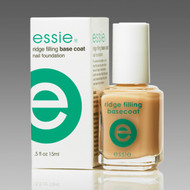 ESSIE Ridge-Filling Base Coat 1/2 oz.