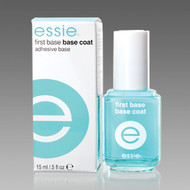 ESSIE First Base Basecoat 1/2 oz.
