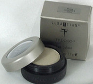 Trucco by Sebastian Reflective Eye Colour - Venus