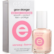 ESSIE Grow Stronger Base Coat .5oz