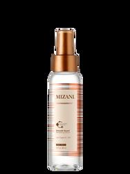 Mizani Thermasmooth Smooth Guard Smoothing Serum 3oz