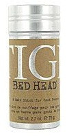 TIGI Bed Head Cool Hair Stick 2.7 oz.