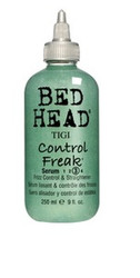 TIGI Bed Head Control Freak Straightening Serum 8.45 oz