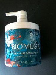 Aquage Biomega  Moisture Conditioner 16 oz