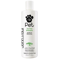 John Paul Pet - Tea Tree Shampoo 16 oz