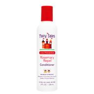 Fairy Tales Rosemary Lice Repel Creme Conditioner  8 oz