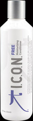 ICON Free Moisturizing Conditioner 8.5 oz.