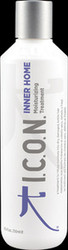 ICON Inner Home Moisturizing Treatment 8.5oz