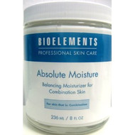 Bioelements Absolute Moisture 8 oz