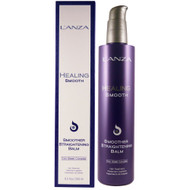 Lanza Healing Smooth Smoother Straightening Balm 8.5 oz.