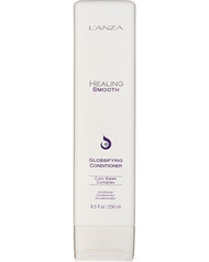 Lanza Healing Smooth Glossifying Conditioner  8.5 oz.